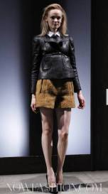 8-CARVEN-paris-F2011-fdm-selection-brigitte-segura-photo-nowfashion.com-on-fashiondailymag
