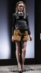 8-CARVEN-paris-F2011-fdm-selection-brigitte-segura-photo-nowfashion.com-on-fashiondailymag