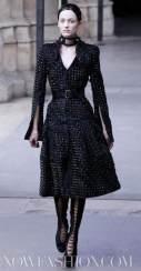 ALEXANDER-McQUEEN-FALL-2011-paris-runway-selection-brigitte-segura-photo-15-nowfashion.com-on-fashion-daily-mag