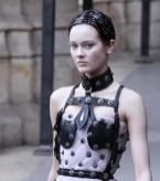 ALEXANDER-McQUEEN-braided-barettes-photo-nowfashion.com-on-fashion-daily-mag