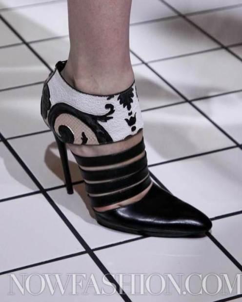 BALENCIAGA-fall-2011-accessories-and-details-selection-brigitte-segura-photo-21-nowfashion.com-on-fashion-daily-mag