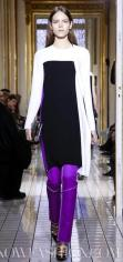BALENCIAGA-fall-2011-runway-selection-brigitte-segura-photo-6-nowfashion.com-on-fashion-daily-mag