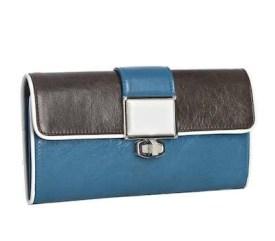 BALENCIAGA-selection-at-bluefly.com-by-brigitte-segura-on-FashionDailyMag