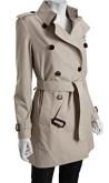 BURBERRY-PRORSUM-trench-selection-brigitte-segura-at-bluefly.com-on-FashionDailyMag