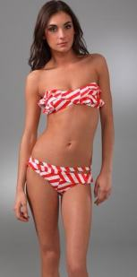 CAMILLA-and-marc-striped-blackjack-bikini-at-shopbop-in-swim-to-love-2011-part-1-on-fashiondailymag