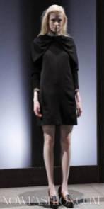 CARVEN-FW-2011-2012-PARIS-FDM-selection-brigitte-segura-photo-nowfashion.com-on-FASHIONDAILYMAG.COM_