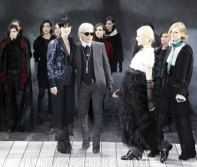 CHANEL-PARIS-F2011-RUNWAY-selection-brigitte-segura-photo-7-nowfashion.com-on-FashionDailyMag