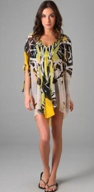 DVF-spring-time-at-shopbop-on-FashionDailyMag