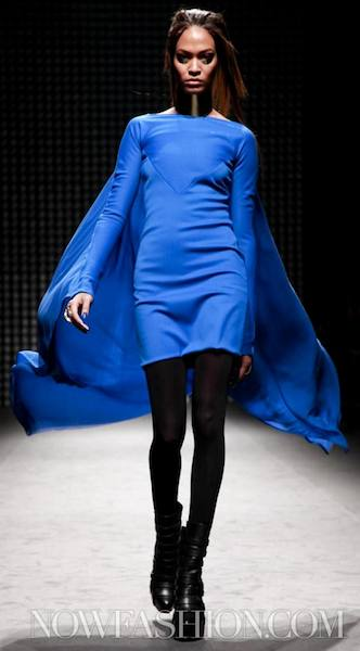 GARETH-PUGH-F2011-photo-nowfashion.com-on-fashiondailymag