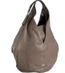 GIVENCHY-selection-brigitte-segura-at-BLUEFLY.COM-on-fashiondailymag