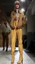 HERMES-F2011-3-fdm-runway-selection-brigitte-segura-photo-valerio-nowfashion.com-on-fashionDailyMag