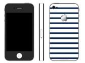 IPHONE-3G+-COLORWARE-SPECIAL-EDITION-at-colette-on-fashiondailymag.com-brigitte-segura