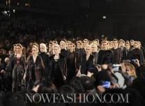 KENZO-FALL-2011-PARIS-fdm-selection-brigitte-segura-photo-3-nowfashion.com-on-FashionDailyMag