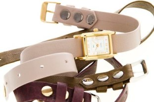 LA-MER-interchangeable-watches-in-gift-box-eggplant-on-FashionDailyMag