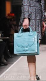 LOEWE-F2011-runway-selection-by-brigitte-segura-photo-11-nowfashion.com-on-FashionDailyMag
