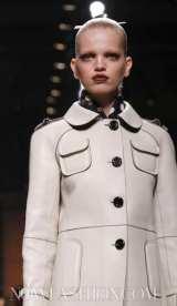 LOEWE-F2011-runway-selection-by-brigitte-segura-photo-nowfashion.com-on-FashionDailyMag