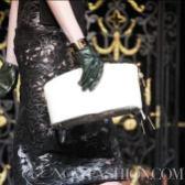 LOUIS-VUITTON-f2011-PARIS-accessories-picks-by-brigitte-segura-photo8-by-nowfashion.com-on-fashion-daily-mag