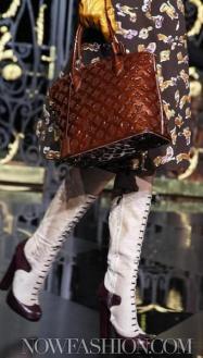 LOUIS-VUITTON-f2011-PARIS-accessories-picks-by-brigitte-segura-photos-2-by-nowfashion.com-on-fashion-daily-mag