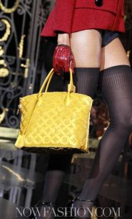 LOUIS-VUITTON-f2011-PARIS-accessories-picks-by-brigitte-segura-photos-by-nowfashion.com-on-fashion-daily-mag