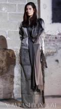 MAISON-MARTIN-MARGIELA-SELECTION-brigitte-segura-photo-95-nowfashion-on-fashiondailymag