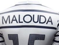 MALOUDA-back-NIKE-x-COLETTE-FFF-jersey-at-colette.fr-on-fashiondailymag