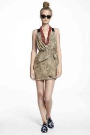 MARA-HOFFMAN-SPRING-2011-ANIMAL-on-fashion-daily-mag