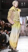 MISSONI-F2011-runway-milan-photo-14-nowfashion.com-on-fashiondailymag.com-brigitte-segura