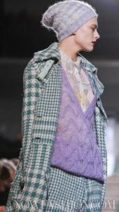 MISSONI-F2011-runway-milan-photo-4-nowfashion.com-on-fashiondailymag.com-brigitte-segura