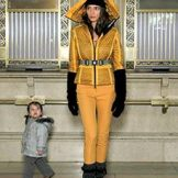 MONCLER-F2011-FDM-selection-photo-publicist-on-fashiondailymag.com-brigitte-segura