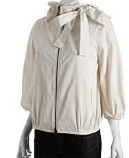 MONCLER-VICTOIRE-jacket-fdm-selection-brigitte-segura-at-BLUEFLY.COM-on-FashionDailyMag