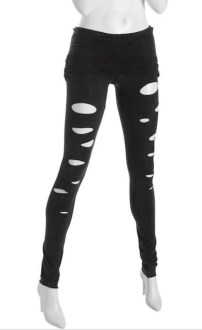 NIGHTCAP-leggings-with-holes-from-bluefly.com-on-FashionDailyMag