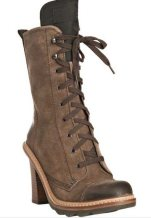 PRADA-SPORT-brown-lace-ups-selection-from-bluefly.com-on-fashiondailymag