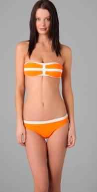 RED-CARTER-pretty-woman-bikini-at-shopbop-in-SWIM-2011-to-love-on-fashion-daily-mag