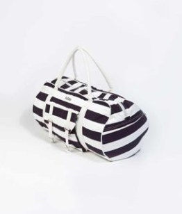 RUSTY-striped-absent-c-WEEKEND-bag-in-bleu-blanc-rouge-2-sunny-on-FDM