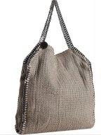 STELLA-MCCARTNEY-FALABELLA-bag-FDM-selection-brigitte-segura-at-bluefly.com-on-FashionDailyMag