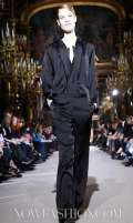 STELLA-MCCATRNEY-FALL-2011-PARIS-selection-brigitte-segura-photo-13-nowfashion.com-on-FashionDailyMag