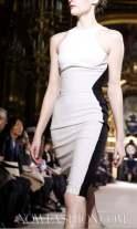 STELLA-MCCATRNEY-FALL-2011-PARIS-selection-brigitte-segura-photo-3-nowfashion.com-on-FashionDailyMag