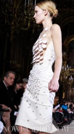 STELLA-MCCATRNEY-FALL-2011-PARIS-selection-brigitte-segura-photo-4-nowfashion.com-on-FashionDailyMag