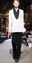 STELLA-MCCATRNEY-FALL-2011-PARIS-selection-brigitte-segura-photo-8-nowfashion.com-on-FashionDailyMag