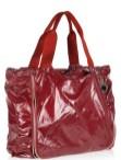 STELLA-McCARTNEY-shopping-bag-at-netaporter-in-BLEU-BLANC-ROUGE-to-love-on-FashionDailyMag