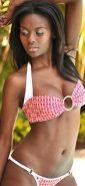 TEENYb-bikini-checked-red-and-white-in-bleu-blanc-rouge-2-on-FDM