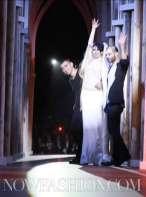 THIERRY-MUGLER-lady-gaga-runway-paris-2-photo-nowfashion-on-fashiondailymag.com-brigitte-segura