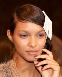 ZOYA-nails-at-HERCHCOVITCH-photo-publicist-on-fashiondailymag.com-brigitte-segura