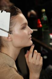 Zoya-nails-at-MBFW-at-PREEN-f2011-photo5-publicist-on-fashiondailymag