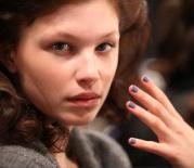 Zoya-nails-at-MBFW-for-joy-cioci-f2011-photo-3-publicist-on-fashiondailymag