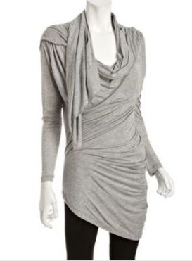alexander-mcqueen-spring-1-selection-2-brigitte-segura-at-bluefly.com-on-FashionDailyMag