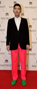 BRYANBOY-at-NAVY-BOOT-event-photo-image.net-on-FashionDailyMag