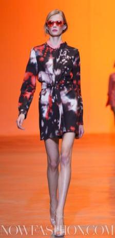 CACHAREL-spring-2011-BRIGHTS-selection-brigitte-segura-photo-6-nowfashion.com-on-FDM