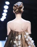 CHRISTIAN-DIOR-HAUTE-couture-spring-2011-selection-brigitte-segura-photo-3nowfashion-in-bling-on-the-hair-trends