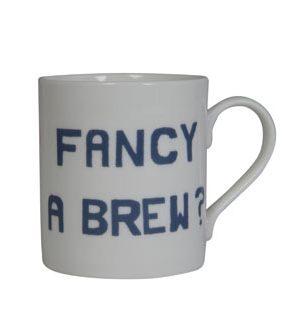FANCY-A-BREW-cup-at-LIBERTY-london-in-royal-bachelorettes-on-FashionDailyMag-brigitte-segura